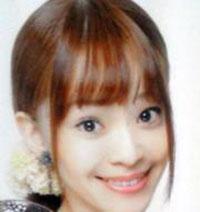 AHoriuchi200.jpg