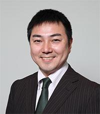 HKodama200.jpg