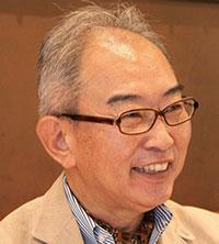 JNakagawa200.jpg