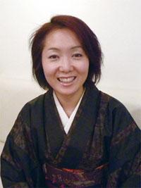 Kiyoko-Ishige200.jpg