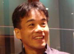 MMaruyama250.jpg