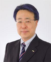 MYoshii200.jpg