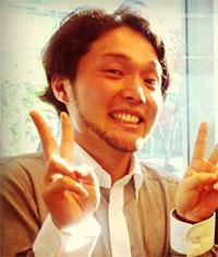 NKiyosuke200.jpg