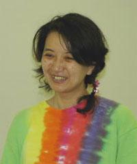 YKameoka200.jpg