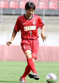 YasuhiroYoshida200.jpg