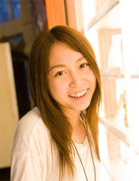 miyaji200.jpg