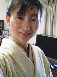 sakamoto200.jpg