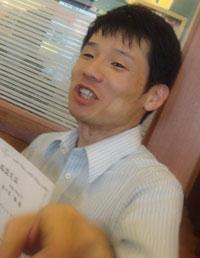 sasaki200.jpg