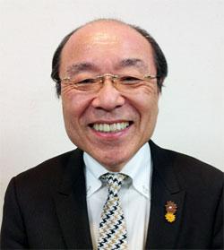 takahashi250.JPG
